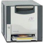 Rimage CD/DVD/Blu-Ray Printers