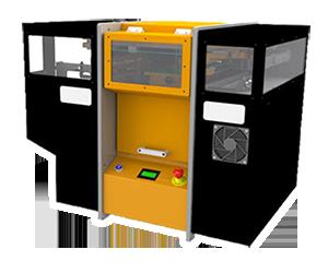 MCor 3D Paper Printers