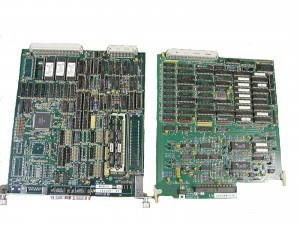 Tracer ST Disk Duplicator Copy Boards
