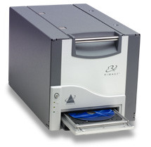 Rimage Everest CD/DVD/Blu-Ray Printer
