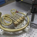 3d_printed_horn_tooling_16638824339_o