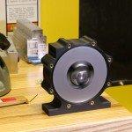 tesla-turbine-onyx-pro