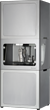 Metal X 3D Metal Printer