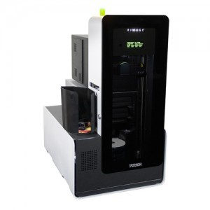 Rimage 6200N, 7200N, 8200N Publisher
