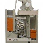 Trace DL 3000 3.5 Inch Disk Labeler
