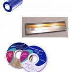 Rimage CD/DVD/Blu-Ray Printer Ribbons & Printer Parts