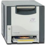 Rimage CD/DVD/Blu-Ray Printers