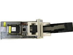 Tracer ST Disk Duplicator Top