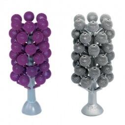 jewelry-cs-500x500-2