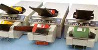 Tracer/ST 3.5 Inch Disk Duplicator