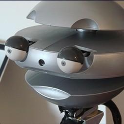 thumb-robot-1_0