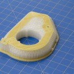 mount-kevlar-reinforced-nylon_15547749269_o