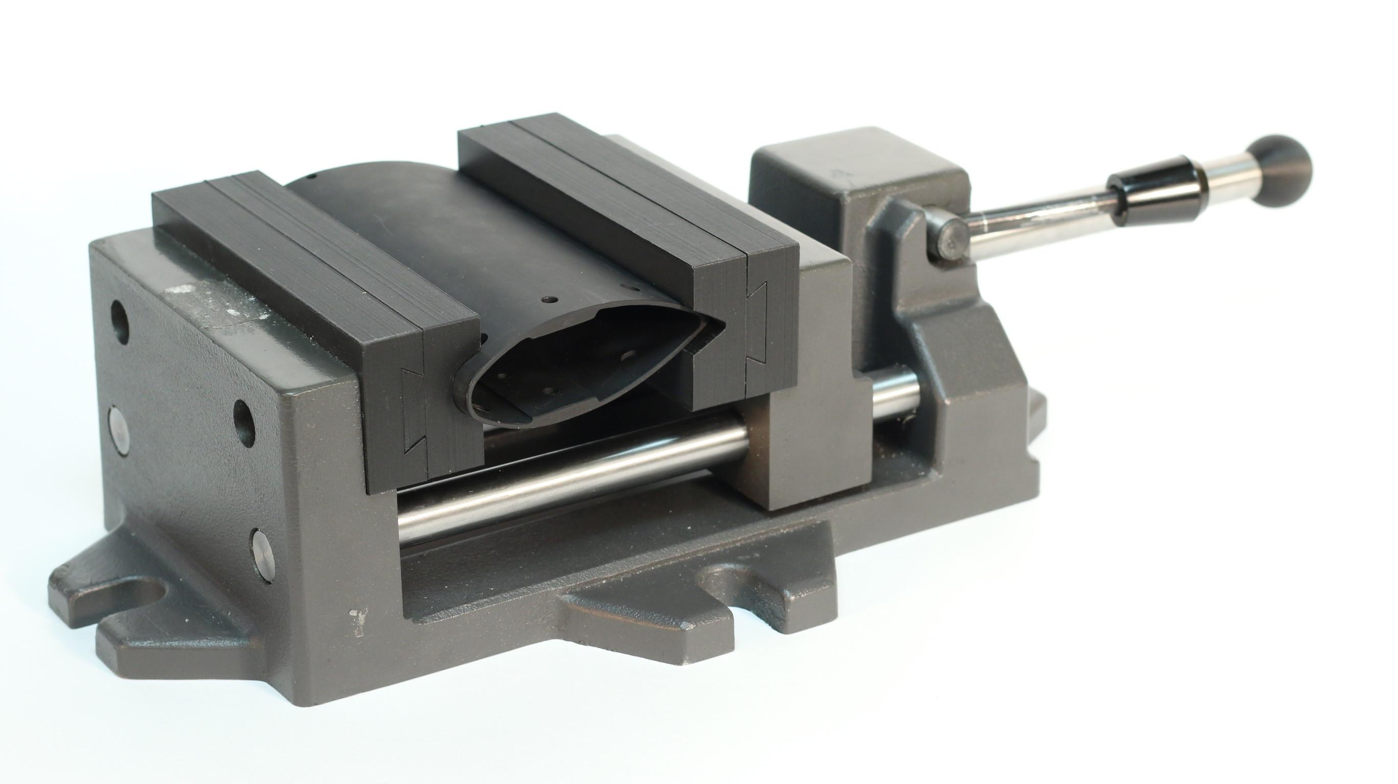 Markforged Onyx One Carbon Fiber 3D Printer