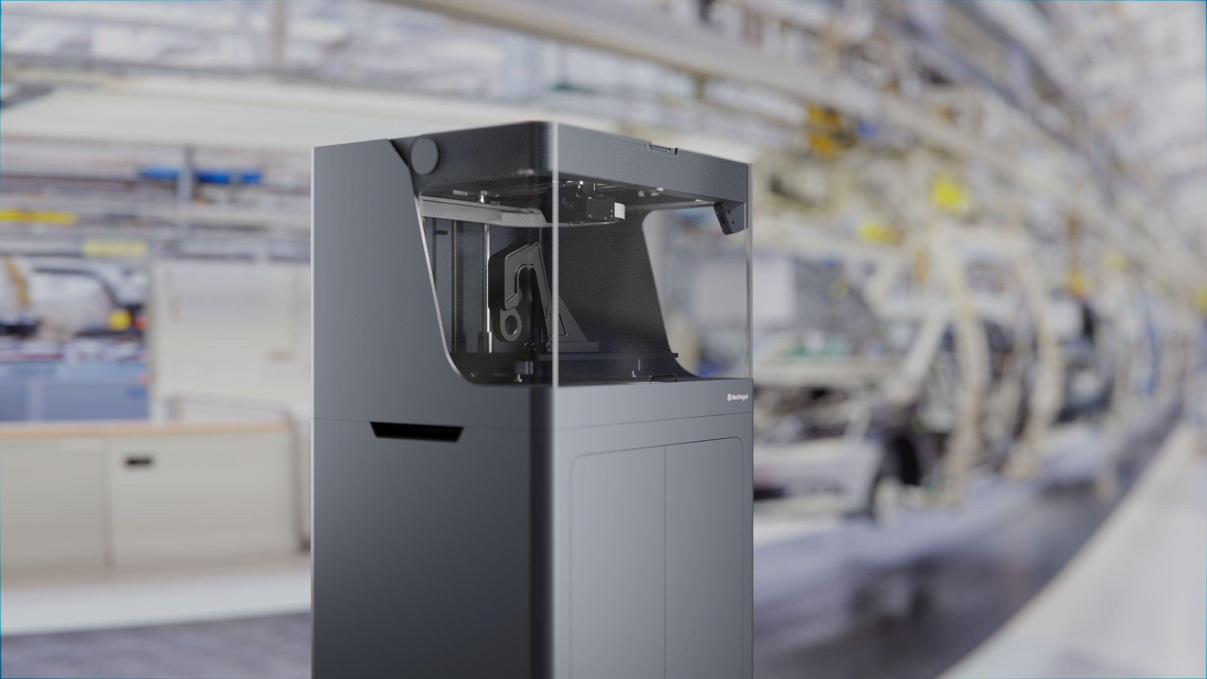 Rimage 480i Printer Driver For Mac